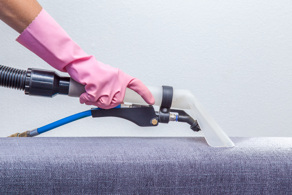 5 Reasons to Consider Regular Sofa Cleaning