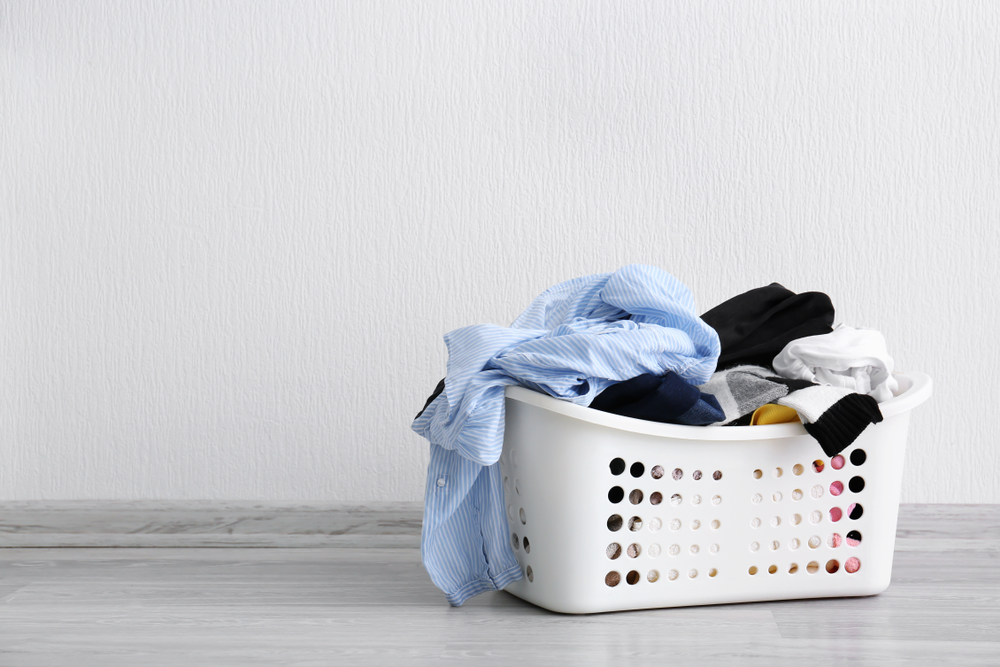 How to Make Your Clothes Last Longer: 4 Caring Tips